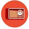 All-Radio für Windows 8.1