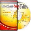 Recover My Files für Windows 8.1