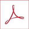 Adobe Acrobat Pro DC für Windows 8.1