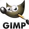 GIMP für Windows 8.1