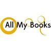 All My Books für Windows 8.1
