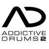 Addictive Drums für Windows 8.1
