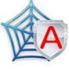 AdFender für Windows 8.1