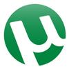 uTorrent für Windows 8.1
