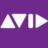Avid Media Composer für Windows 8.1
