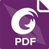 Foxit Phantom für Windows 8.1
