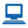 AIDA32 für Windows 8.1
