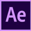 Adobe After Effects CC für Windows 8.1