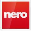 Nero für Windows 8.1